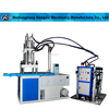 Best quality Liquid silicone injection molding machine professional manufacture