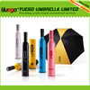 new china products for sale logo print custom wine bottle umbrella