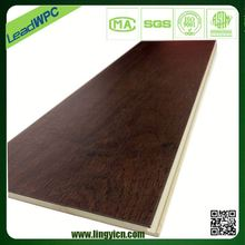 anti termite outdoor wood flooring basketball court flooring vinyl decking