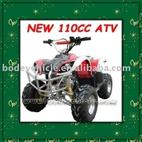 110cc CHINA ATV QUAD FOR KID