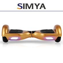 2015 New Product OEM Self Balance Scooter X Shape Mobility Scooter 36V 4.4A Two Motors Double Circuit Drifting Scooters