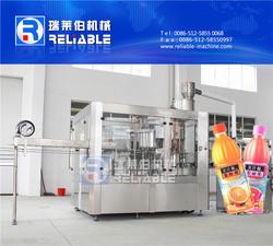 2015 Best Price Milk Packing Machine / Filling Machine