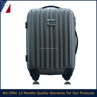 2015 new 24 inch Universal Wheel Luggage for India,Southeast Asia market