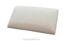 2015 bamboo latex pillow & Latex Massage Mattress