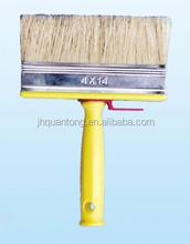 Handle Painting Brush Wall Painting Brush Full Series