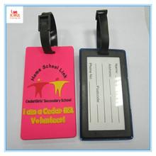 Custom airline air travel luggage tags, OEM airline air travel baggage tags, wholesale airline air travel bag tags