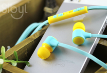 silicone earphone rubber cover, new silicone earphone rubber cover from factory