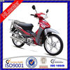 asia Leopard 90 110 cc cub MOPED SCOOTER MOTORCYCLE 50CC 100CC 110CC