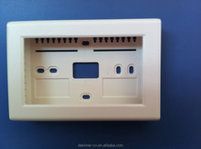 ABS Plastic enclosure for room thermostat