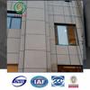 architectural concrete panel decorative