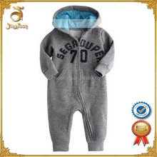 OEM Service Baby Romper Wholesale China Baby Clothing Sets