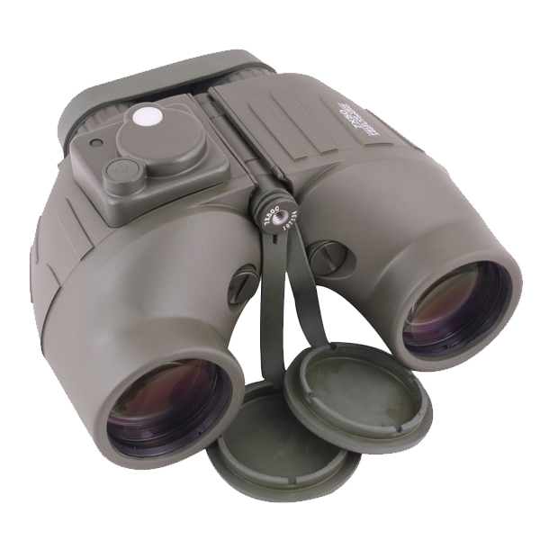 M750C-ZT5.jpg