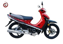 110CC JY-110-2FUTURE CHINESE CUB MOTORCYCLE FOR WHOLESALE 150CC/200CC/250CC WITH GREAT QUALITY