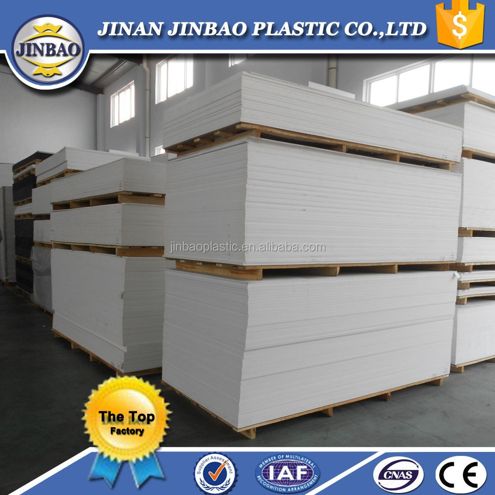 Wholesale Price... .25 Acrylic Sheets Wholesale