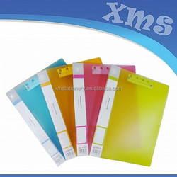 High Quality A4 Size Lever File, Portfolio, Report Covers
