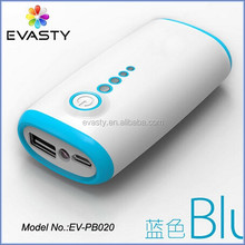 fast charging professional factory powerbank OEM protable power bank, mobile power bank