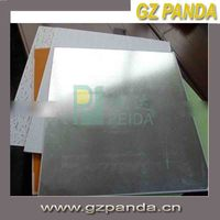 Good Price PVC Gypsum Ceiling Board Building Materials
