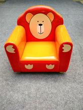 2015 new Fashional design sofa