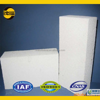 heat retaining brick lightweight fire brick lowes furnace heat insulation