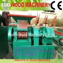 2015 hot selling big discount good quality Coal/Charcoal Briquette Making Machine