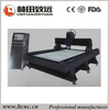/product-gs/lt-1218-3d-marble-engraving-machine-cnc-router-for-stone-materials-price-60265459533.html