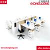 /p-detail/6-asientos-de-estaci%C3%B3n-de-trabajo-oficina-mejor-empresa-de-muebles-300003214931.html