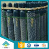 /product-gs/high-purity-of-sulfur-hexafluoride-sf6-gas-with-good-price-60286645168.html