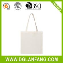 2014 Fashion Duffle Eco Fruit Canvas Bag Manufacturer For Sale