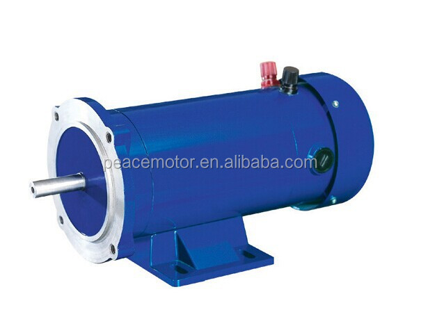 5kw permanent magnet dc motor buy 5kw permanent magnet for Permanent magnet motor manufacturers