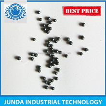 Cast steel shot s460 / shot peening action produces a clean surface