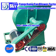 Popular sales factory ventilation blower fan/Exported to Europe/Russia/Iran