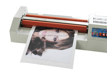 PVC Cold lamination film for photo in roll
