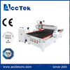 4 axis cnc wood router machine