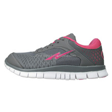 2014 womens sports running shoes, women footwear