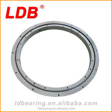 I.500.22.00.A Four Point Contact Ball Slewing Bearing without Gear/Teeth