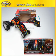 free sample crazy electric toy car kids battery operated cars