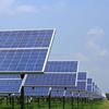 good quality 100w 18v solar panel poly crystal