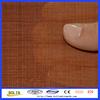 EMI EMF RF magnetic shielding material copper wire cloth/Copper conductive woven mesh fabric