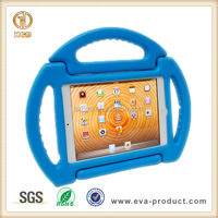 Wholesale factory price for ipad mini retina display shockproof case