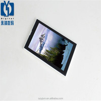 7 inch A33 Allwinner tablet pc prices with tablet android external wifi antenna