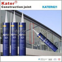 high quality sound dampening gutter sealant