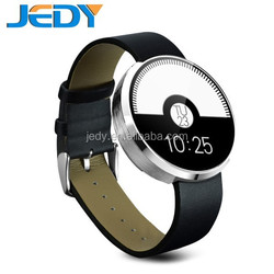 New Fashion Smart Watch Mobile Phones,Bluetooth Smart Watch OEM,Bluetooth watch for IOS android Heart rate monitor