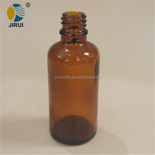 50ml amber oil spray glass bottle,dropper glass bottle