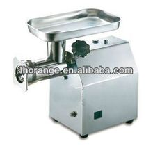 Electric cutter/cutting machine/meat mincer