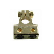 wholesale fuse switch lindner fuse electric fan fuse