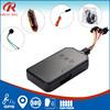 oem SOS alarm sim card best mini gps car tracker