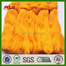 Top Manufacturer Of Textile Dyes Vat Golden Yellow RK C.I.Vat Orange 1 Textile Dyes