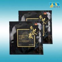 Special manufacture pouch spout liquid plastic bags