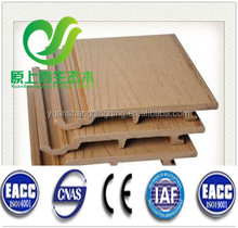 liquidation deals plastic timber insulated panels for walls prices
