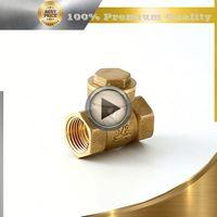 brass cnc precision machining part cnc computer gong fabricating